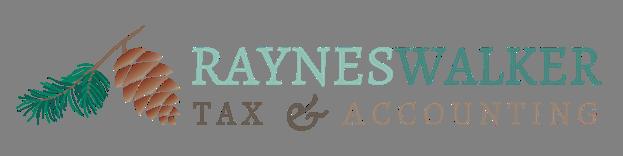 Raynes Walker, Inc.
